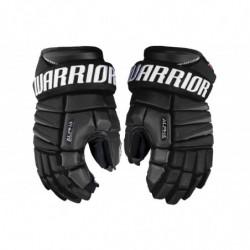 Warrior Alpha QX hockey Handschuhe - Senior