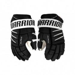 Warrior Alpha QX PRO hockey Handschuhe - Junior