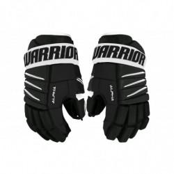 Warrior Alpha QX3 hockey Handschuhe - Senior