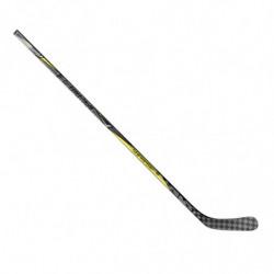 Bauer Supreme 1S Intermediate Grip Composite Hockeyschläger - '17 Model