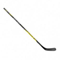 Bauer Supreme S160 Intermediate Grip Composite Hockeyschläger - '17 Model