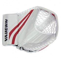 Vaughn Ventus SLR hockey Torwartfanghand - Junior