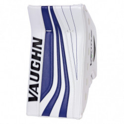 Vaughn Ventus SLR Torwartstockhand - Junior