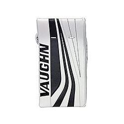 Vaughn Ventus SLR PRO Carbon Torwartstockhand - Senior