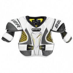 Bauer Supreme 170 Junior hockey Schulterschutz - '17Model