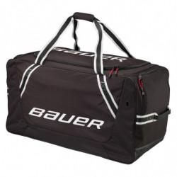 """Bauer 850 """"L"""" Hockeytasche Wheeled - Senior"""