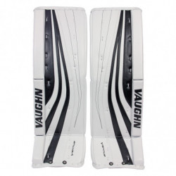 Vaughn Ventus SLR PRO hockey Torwartschiene - Senior