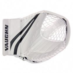 Vaughn Ventus SLR PRO hockey Torwartfanghand - Senior