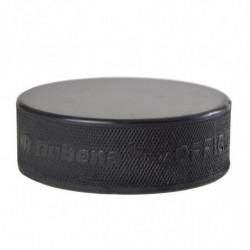 Rubena Hockey Puck