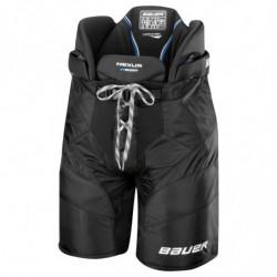 Bauer Hose Nexus 1N hockey Schutzhose - Senior