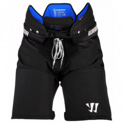 Warrior Covert QRL VELCRO hockey Schutzhose - Senior