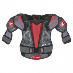 CCM QL290 hockey Schulterschutz - Senior