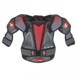 CCM QL290 hockey Schulterschutz - Junior