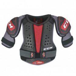CCM QL250 hockey Schulterschutz - Senior