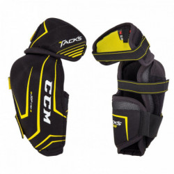 CCM Tacks 3092 hockey Ellbogenschutz - Senior