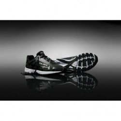 Salming Distance D5 Men Laufschuhe - Senior