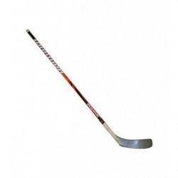 Warrior Bezerker Holzhockeyschläger - Mini