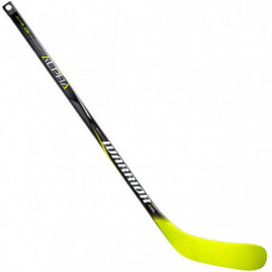 Warrior Alpha QX MINI Hockeyschläger