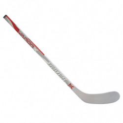 Bauer Vapor 1X MINI Comp Hockeyschläger