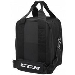CCM Deluxe taschen pucks