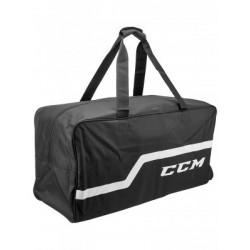 CCM 190 Core Hockeytasche - Junior