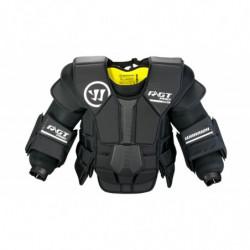 Warrior Ritual GT Pro Hockey Schulter und Brust-Wächter - Senior