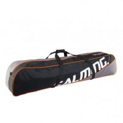 Salming Tour Toolbag Tasche - Junior