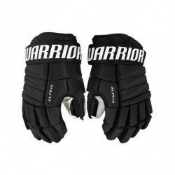 Warrior Alpha QX5 hockey Handschuhe - Senior