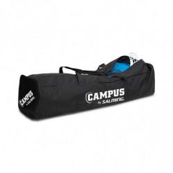 Salming Campus Trainer Tasche - Senior
