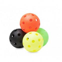 Aero Plus Ball für Floorball