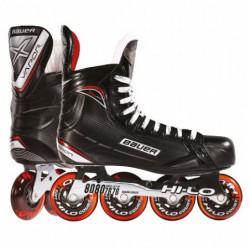 Bauer Vapor XR400 inline Hockeyskates - Senior