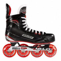 Bauer Vapor XR500 inline Hockeyskates - Senior