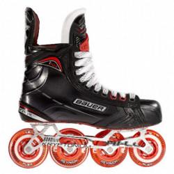 Bauer Vapor 1XR  inline Hockeyskates - Senior