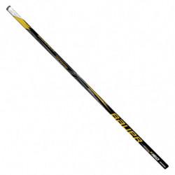 Bauer S160 Composite hockey Schaft - Senior