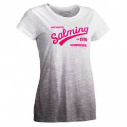Salming Horizon T-Shirt domen - Senior