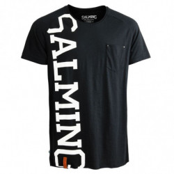 Salming Edge Männer T-Shirt - Senior