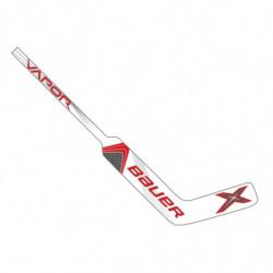 Bauer Goalie Vapor 1X MINI Comp Hockeyschläger