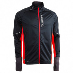Salming Thermal Wind Laufjacken Herren - Senior