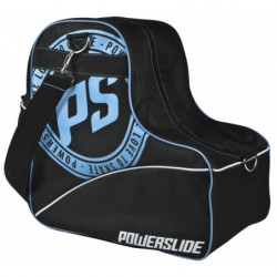 Powerslide Skatetasche