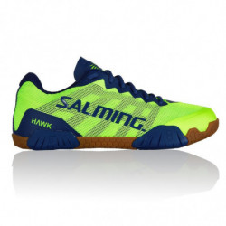 Salming Hawk Men Sportschuhe - Senior
