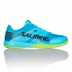 Salming Viper 5 Men Sportschuhe - Senior