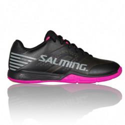 Salming Viper 5 Women Sportschuhe - Senior