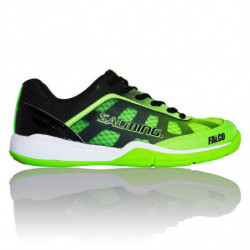 Salming Falco sport Schuhe - Junior