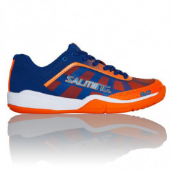 Salming Falco sport Schuhe - Kid