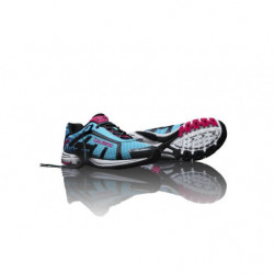Salming Distance D6 women Laufschuhe - Senior