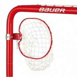 Bauer Pro Corner Target