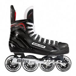 Bauer Vapor XR300 inline Hockeyskates - Junior