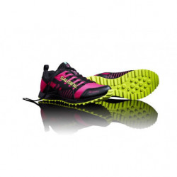 Salming Trail T4 women Laufschuhe - Senior