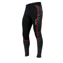 Salming Force Herren Laufhose - Senior