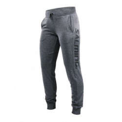 Salming Core Damen Hose - Senior